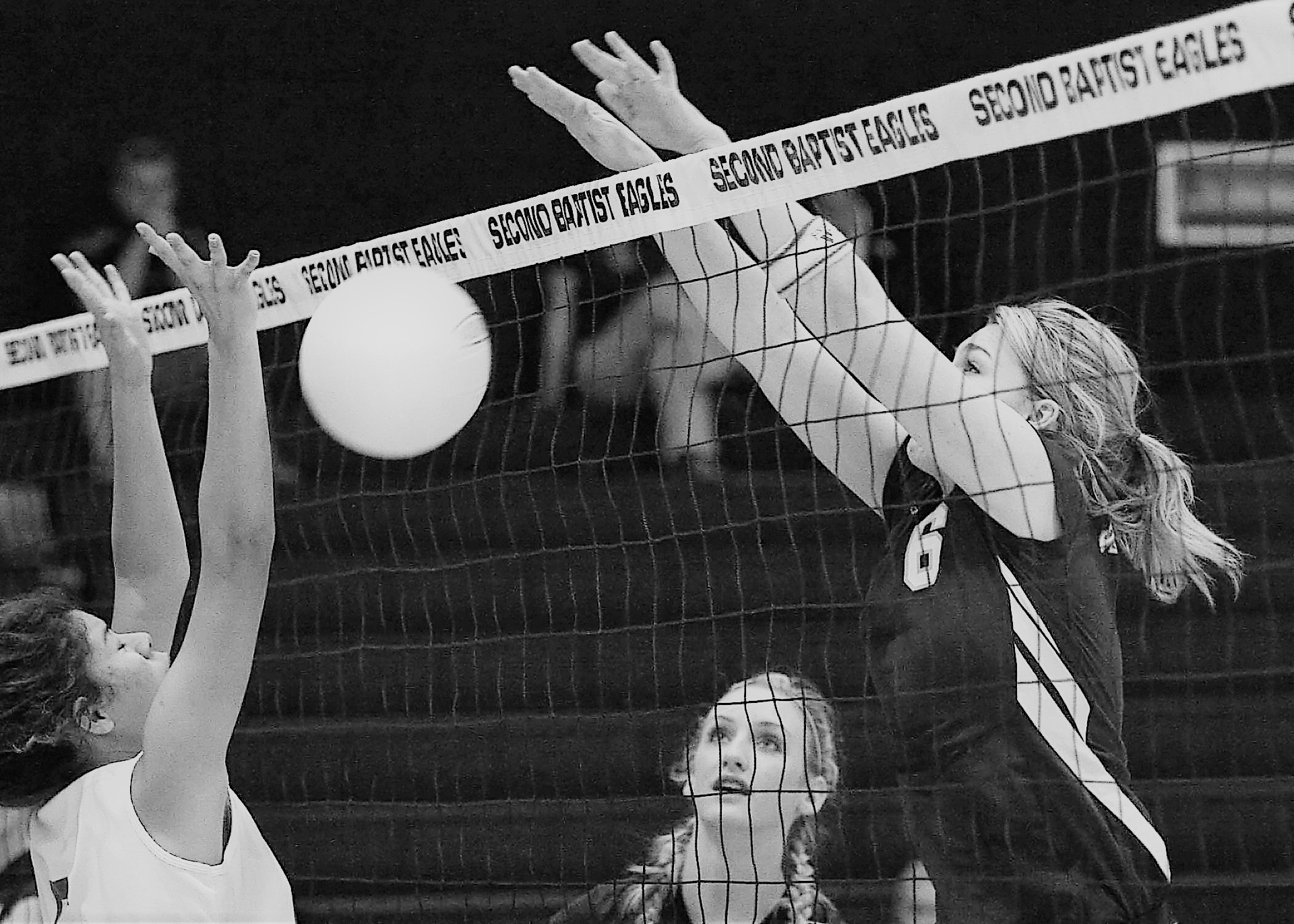 Banner_volleyball
